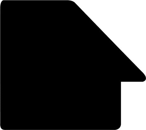 Cadre bois profil plat nez cassé largeur 4cm couleur noir mat finition pore bouché (le sujet qui sera glissé dans le cadre sera en retrait de la face du cadre de 2.2cm assurant un effet très contemporain) - 55x33