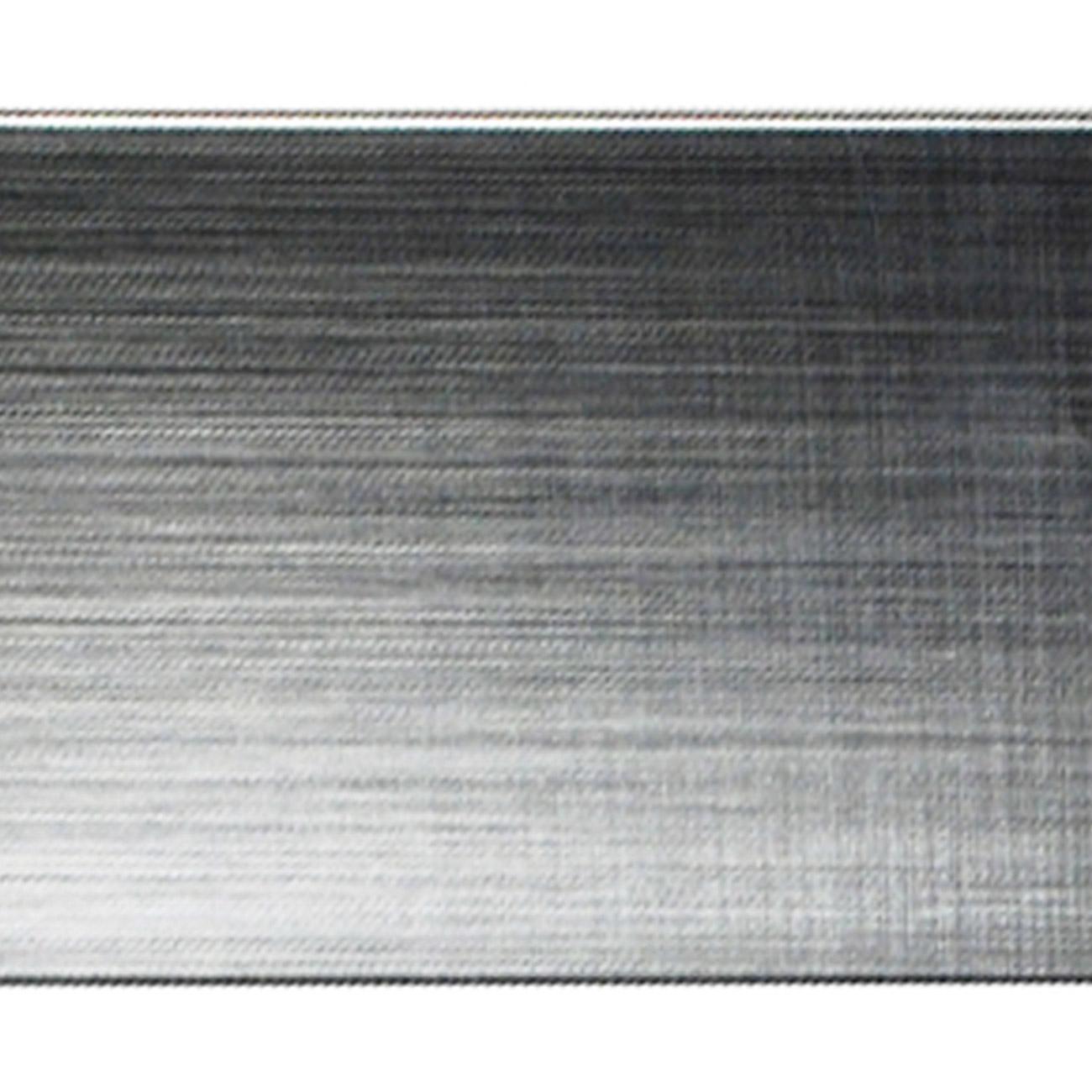 Baguettes d 39 encadrement sur mesure baguettes pour cadre for Encadrement miroir sur mesure