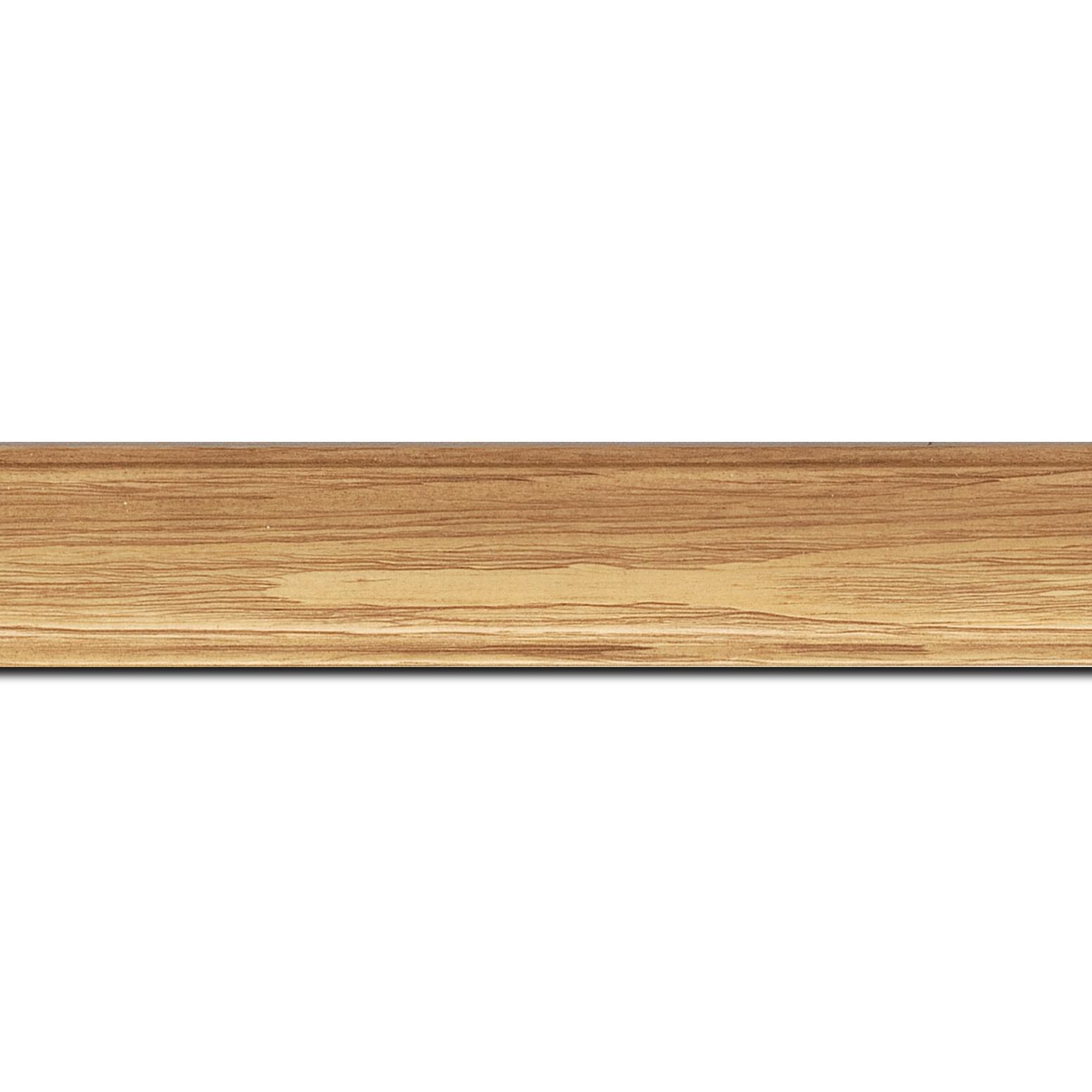 cadre bois naturel 30x40 pas cher cadre photo bois naturel 30x40 destock cadre. Black Bedroom Furniture Sets. Home Design Ideas