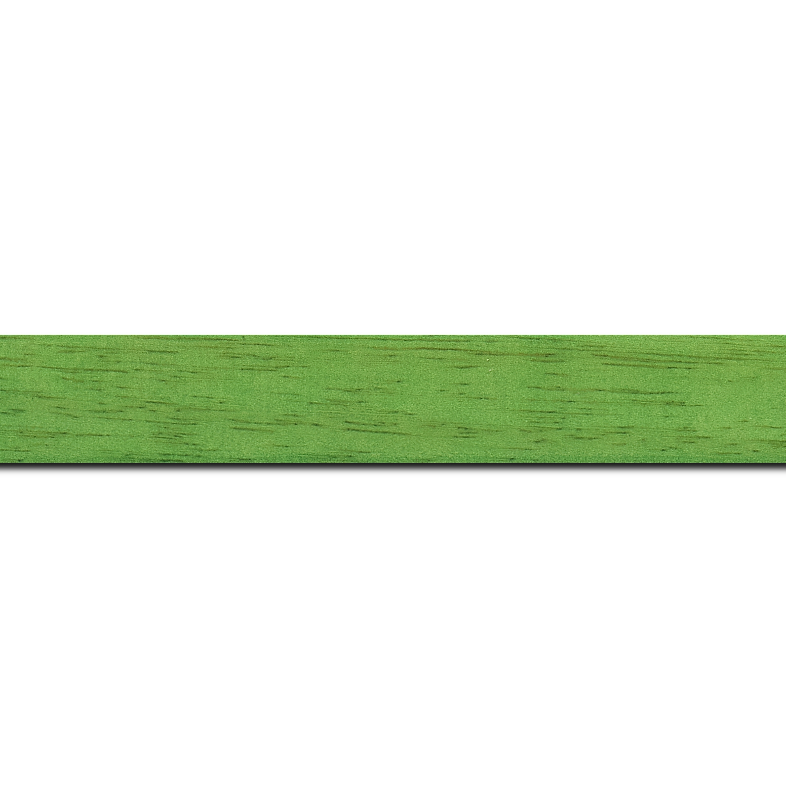 cadre bois vert pas cher cadre photo bois vert destock cadre. Black Bedroom Furniture Sets. Home Design Ideas