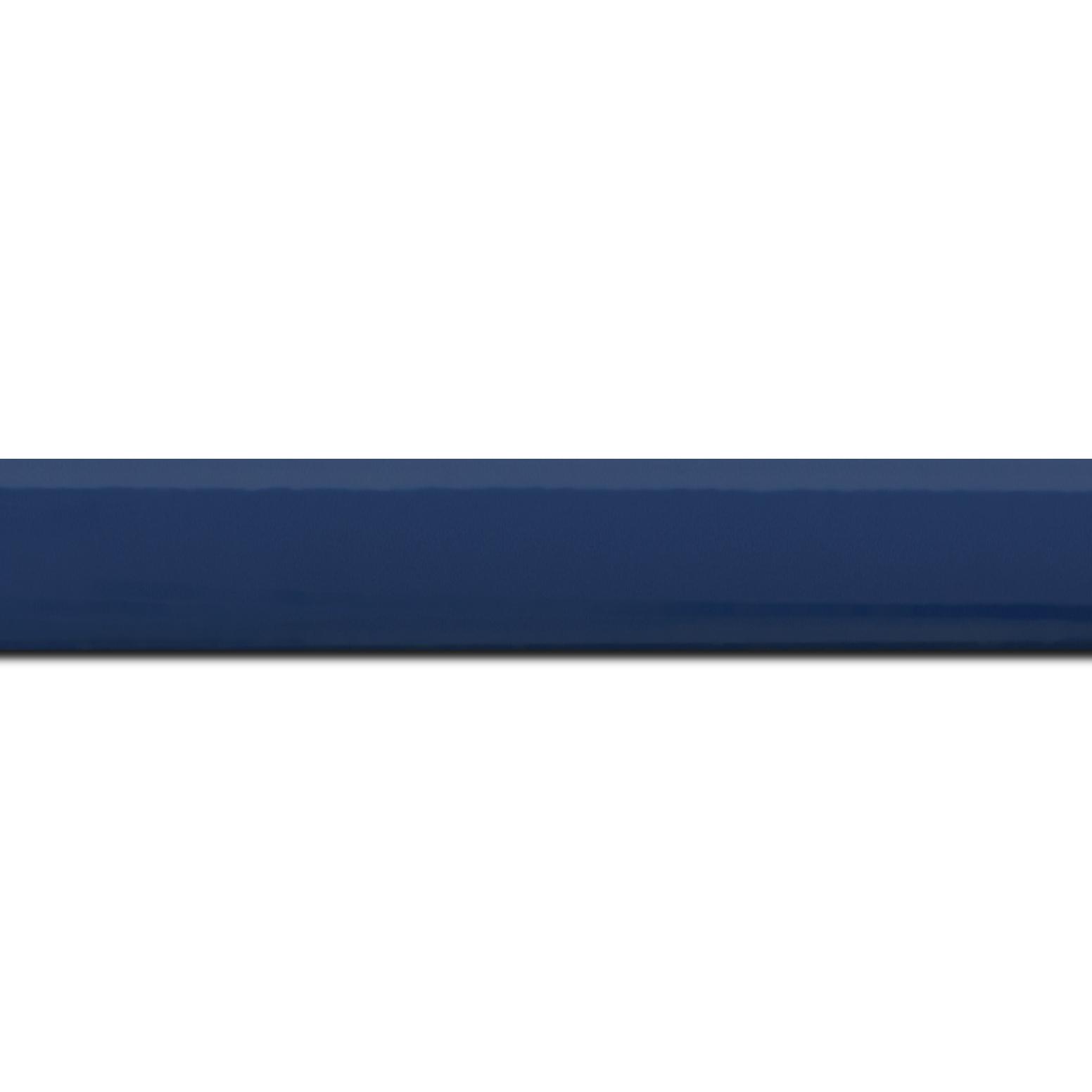 Cadre bleu ou bleu turquoise 30x30 pas cher cadre photo - Cadre 30x30 pas cher ...