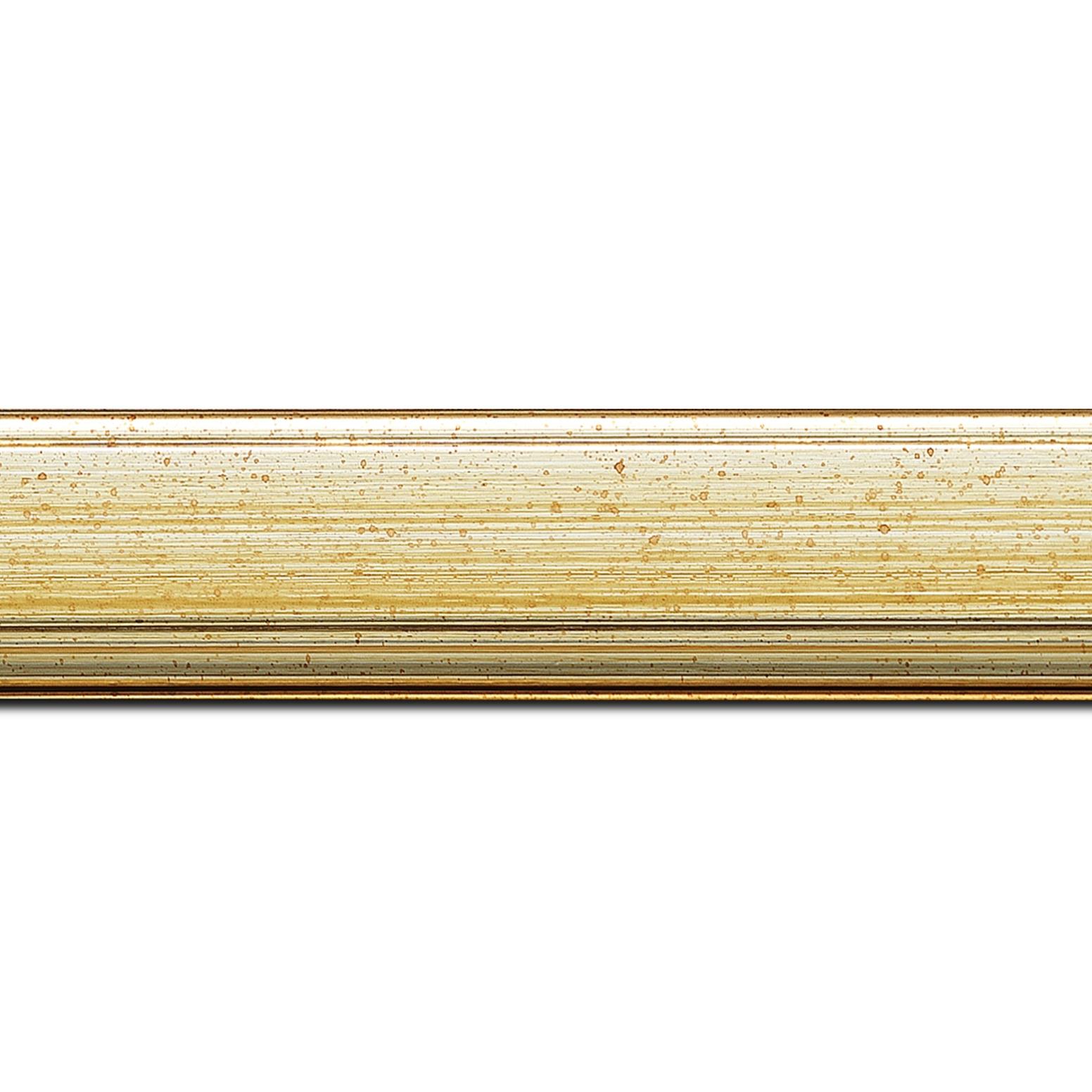cadre bois argent 70x100 pas cher cadre photo bois argent 70x100 destock cadre. Black Bedroom Furniture Sets. Home Design Ideas