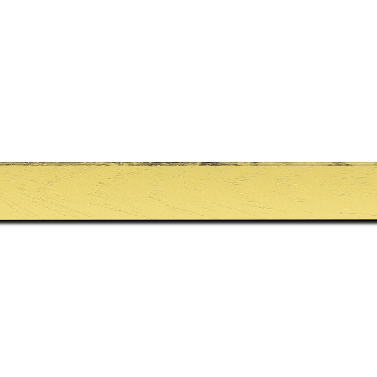 Cadre bois jaune 60x90 pas cher. Cadre photo bois jaune 60x90 ...