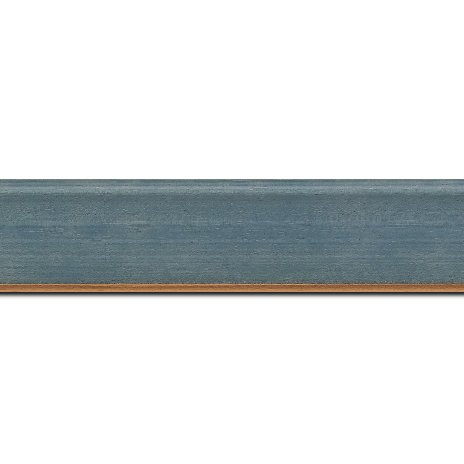 cadre bleu ou bleu turquoise 50x70 pas cher cadre photo bleu ou bleu turquoise 50x70 destock. Black Bedroom Furniture Sets. Home Design Ideas