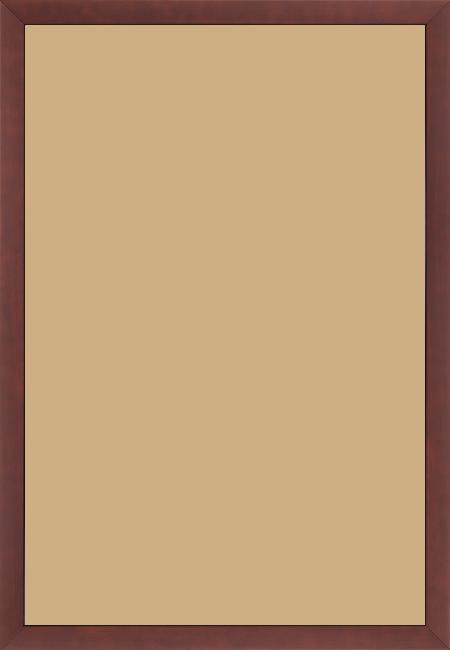 cadre bois bordeaux 40x60 pas cher cadre photo bois bordeaux 40x60 destock cadre. Black Bedroom Furniture Sets. Home Design Ideas