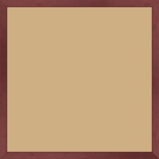 Cadre bois rose 50x50 pas cher cadre photo bois rose - Cadre photo 50x50 ...