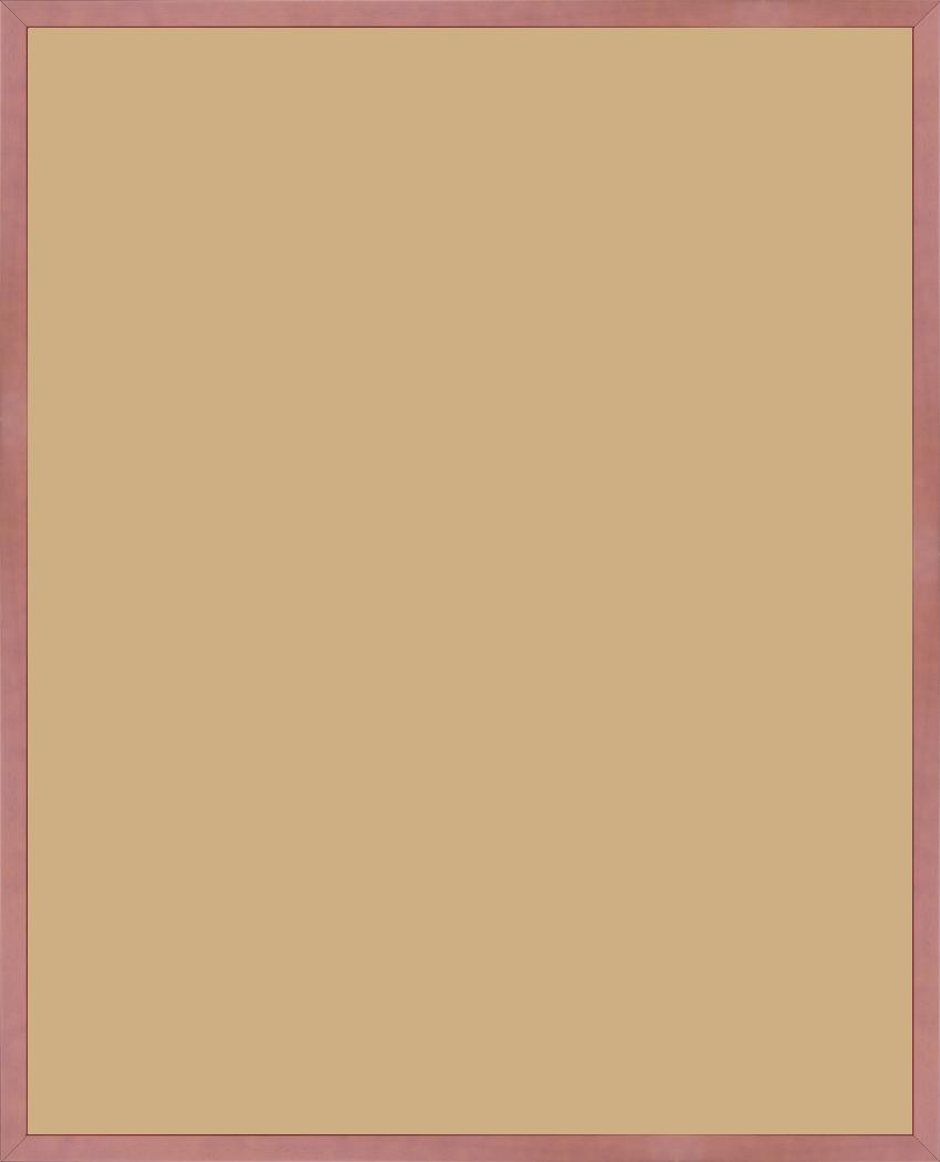 Cadre bois violet 80x100 pas cher cadre photo bois violet - Cadre 80 x 120 ...