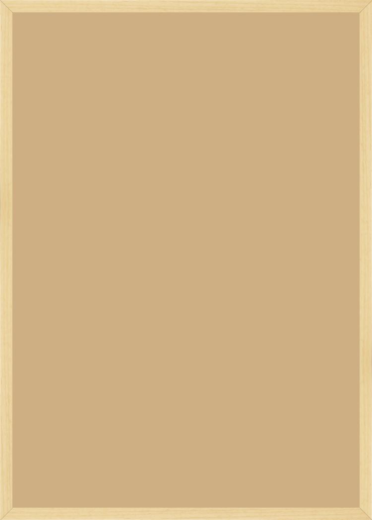 cadre bois naturel 70x100 pas cher cadre photo bois naturel 70x100 destock cadre. Black Bedroom Furniture Sets. Home Design Ideas
