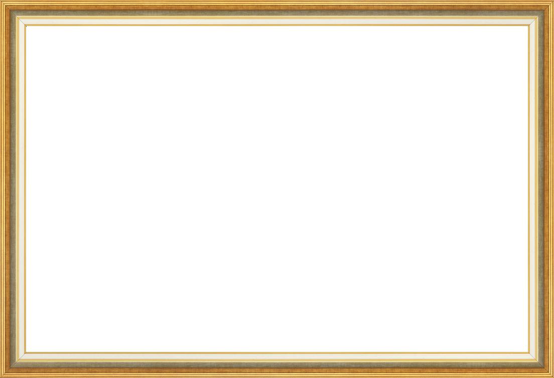 cadre pour peinture pour peinture bois argent 100x65 pas cher cadre photo pour peinture pour. Black Bedroom Furniture Sets. Home Design Ideas