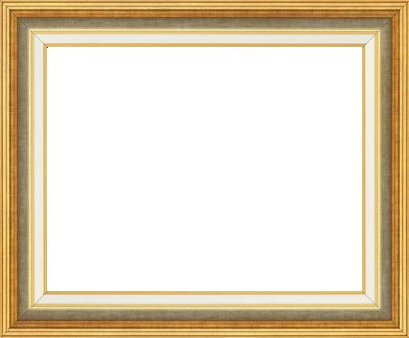 cadre pour peinture pour peinture bois argent 35x27 pas cher cadre photo pour peinture pour. Black Bedroom Furniture Sets. Home Design Ideas