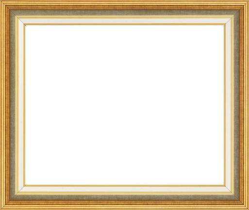 cadre pour peinture pour peinture bois argent 41x33 pas cher cadre photo pour peinture pour. Black Bedroom Furniture Sets. Home Design Ideas