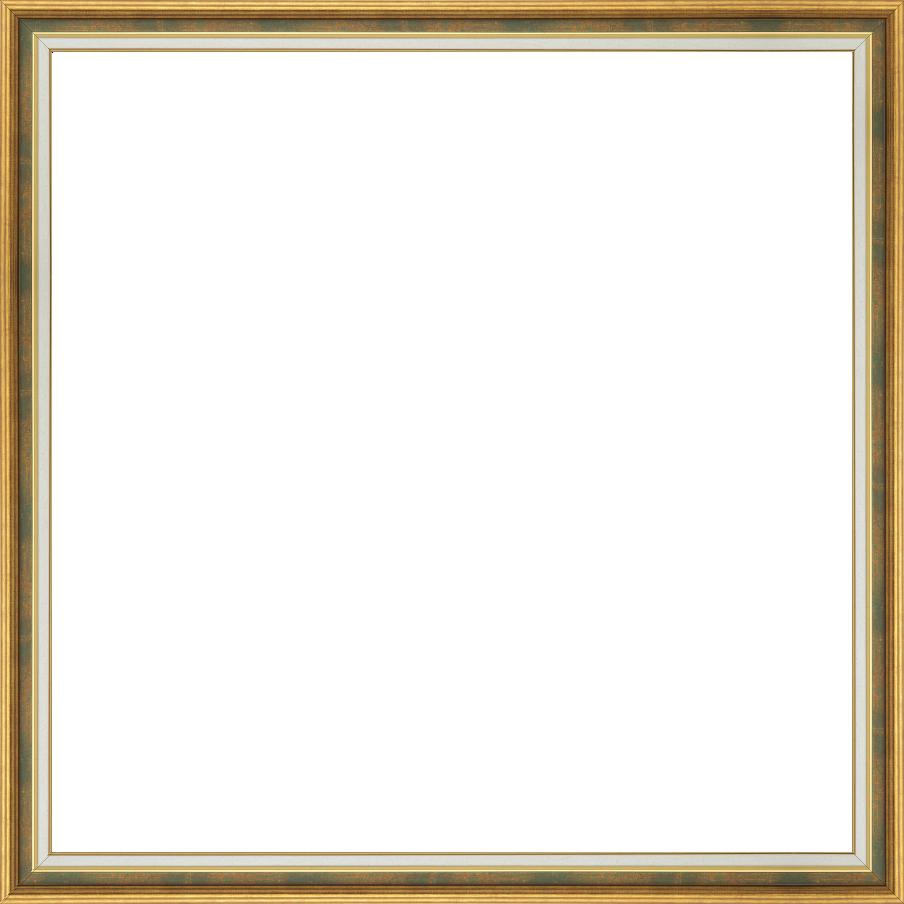 cadre pour peinture pour peinture bois vert 80x80 pas cher cadre photo pour peinture pour. Black Bedroom Furniture Sets. Home Design Ideas