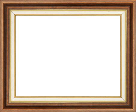 cadre pour peinture pour peinture bois marron tons bois. Black Bedroom Furniture Sets. Home Design Ideas