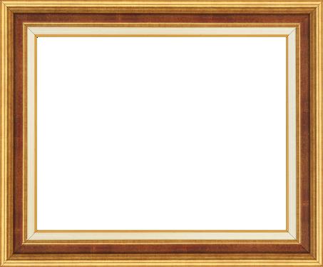 cadre pour peinture pour peinture bois bordeaux 35x27 pas. Black Bedroom Furniture Sets. Home Design Ideas
