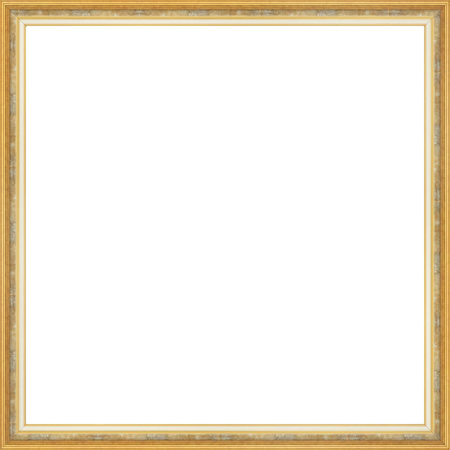 cadre pour peinture pour peinture bois gris 80x80 pas cher cadre photo pour peinture pour. Black Bedroom Furniture Sets. Home Design Ideas