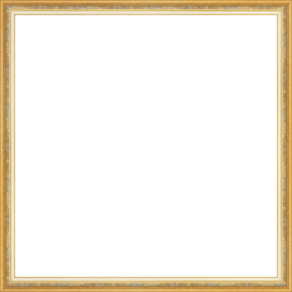 cadre pour peinture pour peinture bois gris 90x90 pas cher cadre photo pour peinture pour. Black Bedroom Furniture Sets. Home Design Ideas