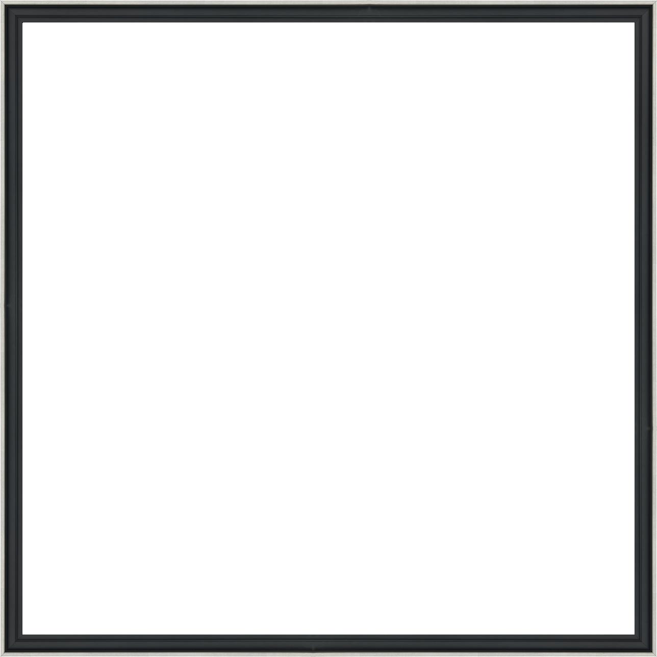 Peinture Escalier Noir Mat caisse américaine pour peinture cadre américain et caisse us
