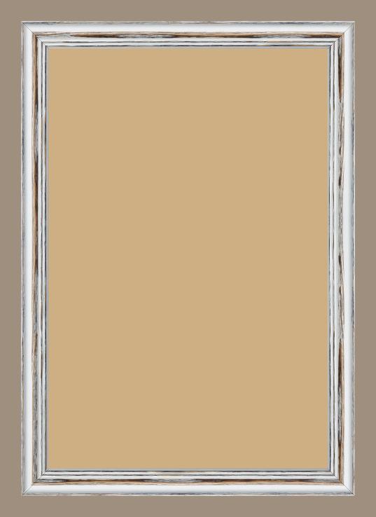cadre bois blanchie 40x60 pas cher cadre photo bois blanchie 40x60 destock cadre. Black Bedroom Furniture Sets. Home Design Ideas
