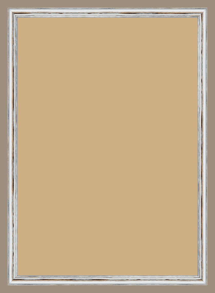 Cadre blanchie 70x100 pas cher cadre photo blanchie - Cadre photo 70 100 ...