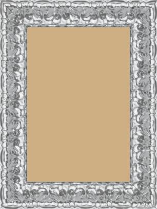 cadre bois argent 20x30 pas cher cadre photo bois argent 20x30 destock cadre. Black Bedroom Furniture Sets. Home Design Ideas