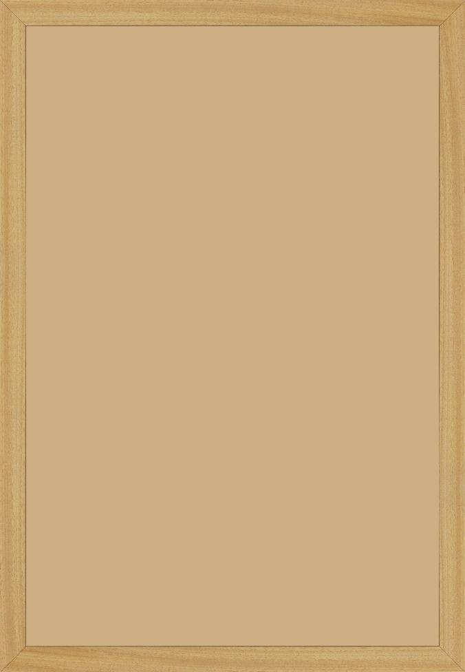 cadre bois naturel 60x90 pas cher cadre photo bois naturel 60x90 destock cadre. Black Bedroom Furniture Sets. Home Design Ideas