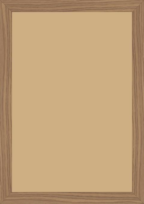 cadre bois naturel 40x60 pas cher cadre photo bois naturel 40x60 destock cadre. Black Bedroom Furniture Sets. Home Design Ideas