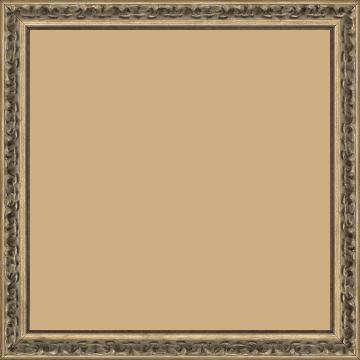 Cadre bois argent 30x30 pas cher cadre photo bois argent 30x30 destock cadre - Cadre 30x30 pas cher ...