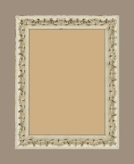 cadre bois blanchie 15x21 pas cher cadre photo bois blanchie 15x21 destock cadre. Black Bedroom Furniture Sets. Home Design Ideas