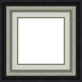 cadre pour peinture 120x120 noir pas cher cadre photo pour peinture 120x120 noir destock cadre. Black Bedroom Furniture Sets. Home Design Ideas