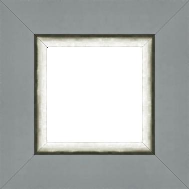 cadre pour peinture 60x60 gris pas cher cadre photo pour peinture 60x60 gris destock cadre. Black Bedroom Furniture Sets. Home Design Ideas