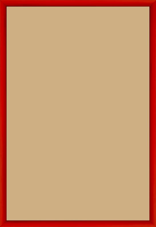 cadre bois rouge 50x75 pas cher cadre photo bois rouge 50x75 destock cadre. Black Bedroom Furniture Sets. Home Design Ideas