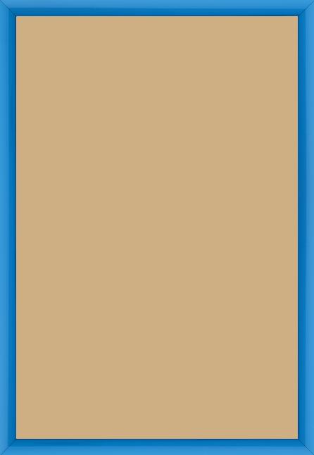 cadre bois bleu ou bleu turquoise 40x60 pas cher cadre photo bois bleu ou bleu turquoise 40x60. Black Bedroom Furniture Sets. Home Design Ideas
