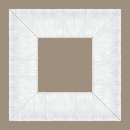 cadre pour peinture 50x70 blanc pas cher cadre photo pour peinture 50x70 blanc destock cadre. Black Bedroom Furniture Sets. Home Design Ideas