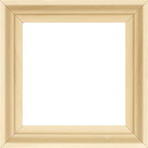 caisse am ricaine pour peinture cadre am ricain et caisse us pour toile destock cadre. Black Bedroom Furniture Sets. Home Design Ideas