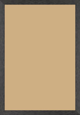 cadre bois noir 30x45 pas cher cadre photo bois noir 30x45 destock cadre. Black Bedroom Furniture Sets. Home Design Ideas