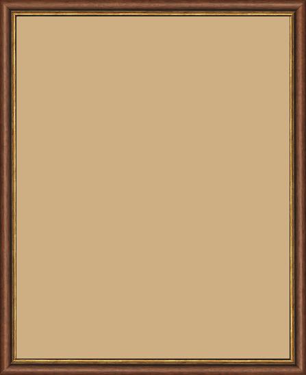 cadre bois marron tons bois 40x50 pas cher cadre photo bois marron tons bois 40x50 destock cadre. Black Bedroom Furniture Sets. Home Design Ideas