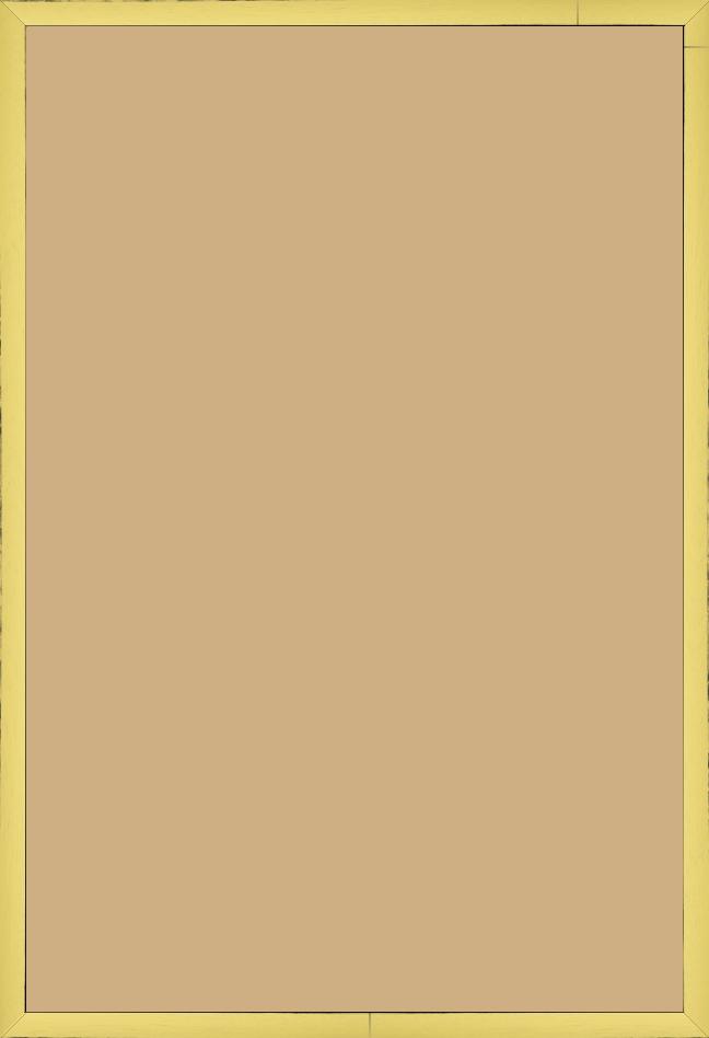 cadre bois jaune 60x90 pas cher cadre photo bois jaune 60x90 destock cadre. Black Bedroom Furniture Sets. Home Design Ideas