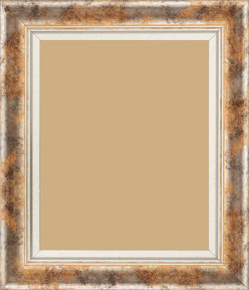 cadre pour peinture pour peinture bois orange 24x30 pas cher cadre photo pour peinture pour. Black Bedroom Furniture Sets. Home Design Ideas