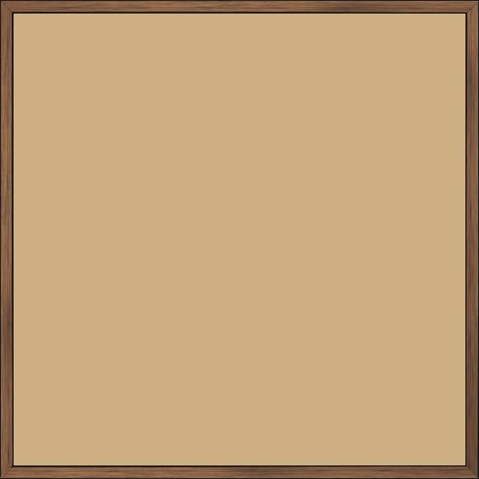 cadre bois cuivre 50x50 pas cher cadre photo bois cuivre 50x50 destock cadre. Black Bedroom Furniture Sets. Home Design Ideas