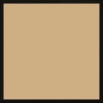 Cadre aluminium profil plat largeur 7mm, couleur noir satiné ,(le sujet qui sera glissé dans le cadre sera en retrait de 9mm de la face du cadre assurant un effet très contemporain) mise en place du sujet rapide et simple: il faut enlever les ressorts qui permet de pousser le sujet vers l'avant du cadre et ensuite à l'aide d'un tournevis plat dévisser un coté du cadre tenu par une équerre à vis à chaque angle afin de pouvoir glisser le sujet dans celui-ci et ensuite revisser le coté (encadrement livré monté prêt à l'emploi ) - 18x24