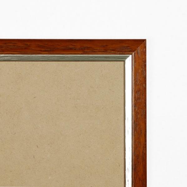 cadre bois 20x20 pas cher cadre photo bois 20x20 destock cadre. Black Bedroom Furniture Sets. Home Design Ideas