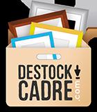 Destock Cadre